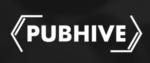 PubHive
