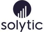 Solytic