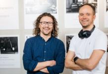 Sonarworks-founders
