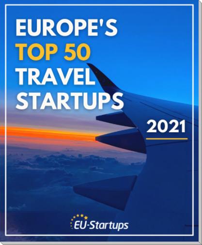 EU-Travel-Startups-Report