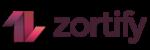Zortify S.A.