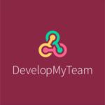 DevelopMyTeam