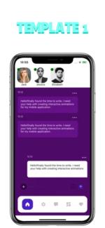 screen WYSIWYG editor 1