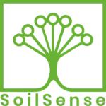 SoilSense