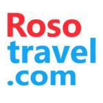 Rosotravel