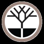 Obit Logo