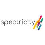 Spectricity