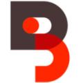Bloq-logo