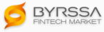 Byrssa Ventures