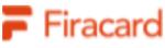Firacard