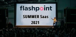 Flashpoint-Summer-SaaS1