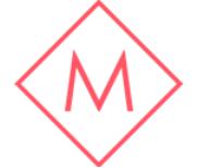 Modulize-logo