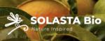 SOLASTA Bio