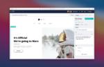 Storyblok Visual Editor