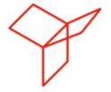 YData-logo