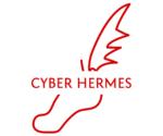 Cyber Hermes