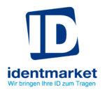 identmarket onlineshop