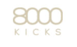 8000Kicks