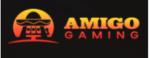 Amigo gaming