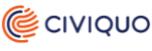 Civiquo-logo