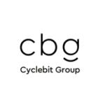 Cyclebit Group LTD