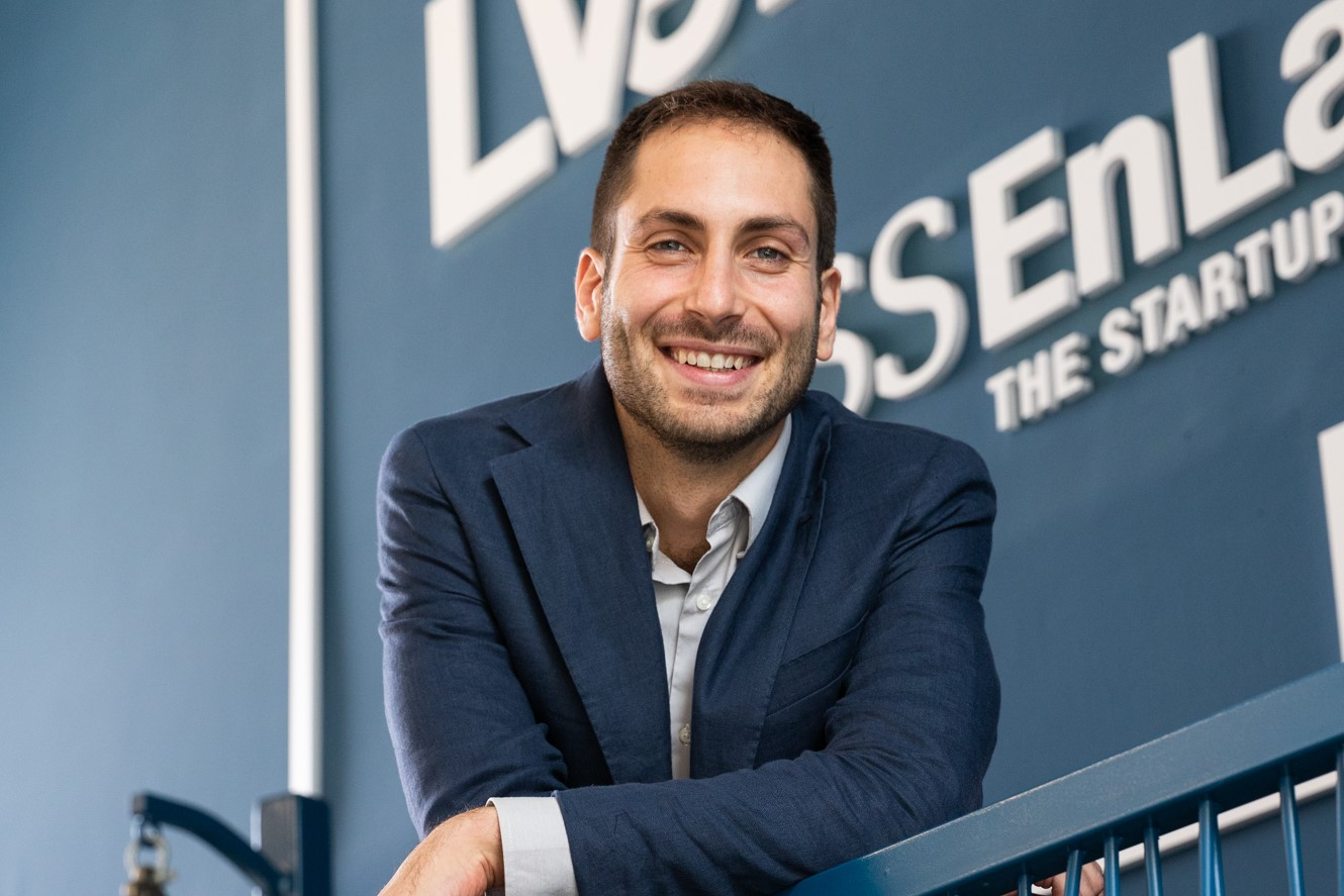 Italian startup Screevo secures €510K for its voice control digital assistant for Industry 4.0