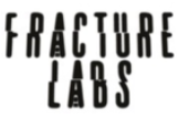 Fracture-Labs-logo