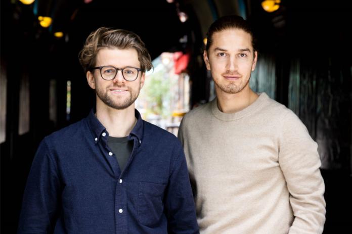 Heyflow-founders