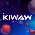 Kiwaw