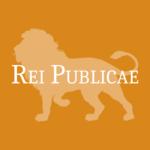 Logo of Rei Publicae