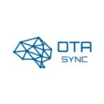 OTA Sync