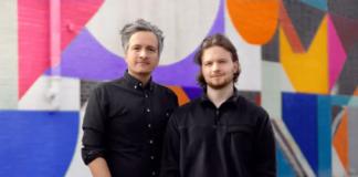 Paretos-founders