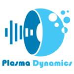 Plasma Dynamics