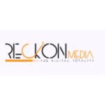 Reckon Media