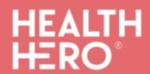 HealthHero