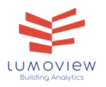 Lumoview