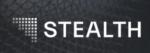 Stealth Black