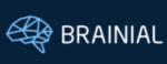 Brainial