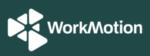 Work Motion
