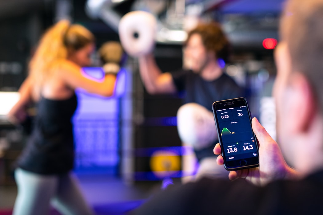 10 European startups with the potential to disrupt the sports industry