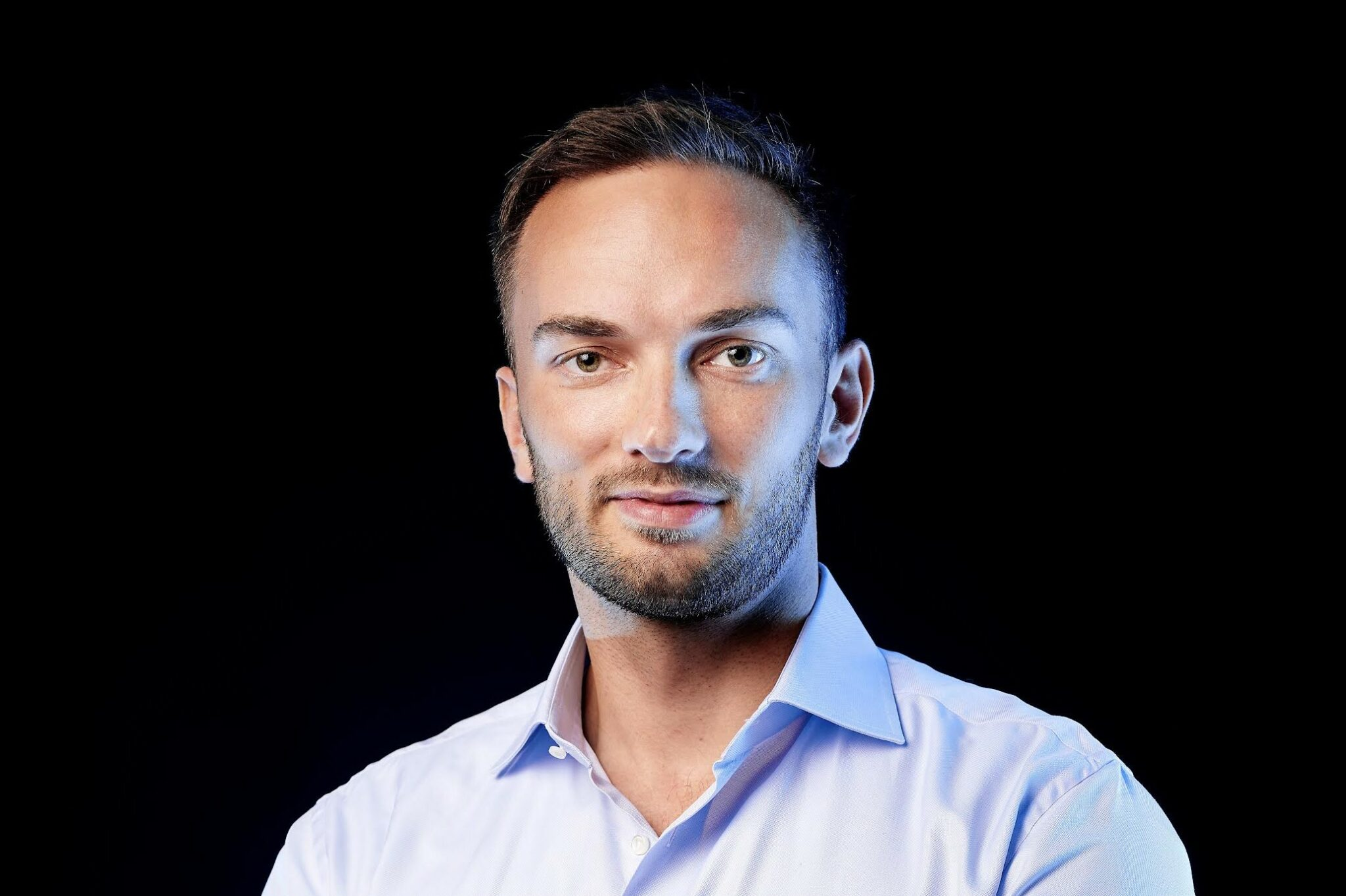 """""""Do I really need external funding and is my company really a VC case?"""": Interview with Uwe Horstmann, Co-Founder and General Partner of Project A Ventures"""