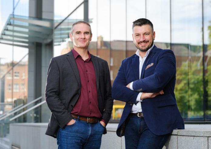 VROMO-founders