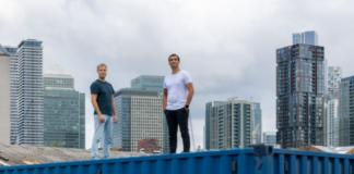 Vector-ai-founders