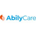 AbilyCare
