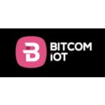 Bitcom IOT