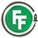 FlockiFinance
