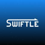 Swiftle LTD