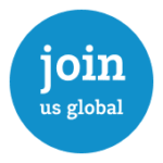 Join Us Global