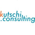 kutschi.consulting