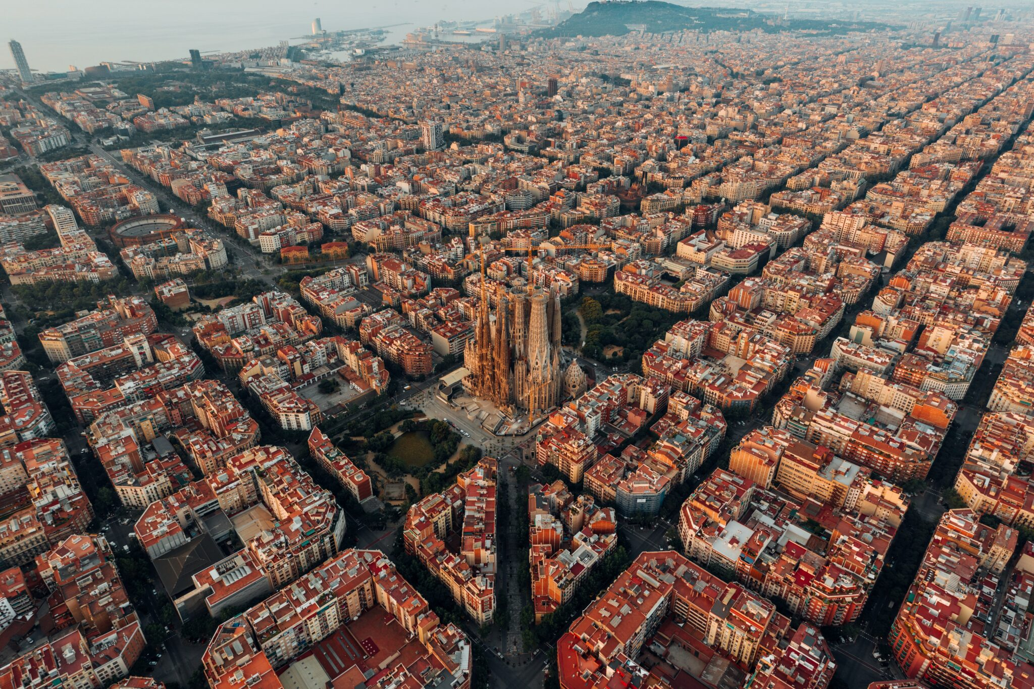 10 Barcelona-based startups worth following in 2021 and beyond